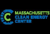 Masseechusetts Clean Energy Center
