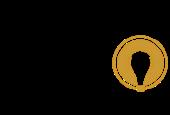 RMLD logo