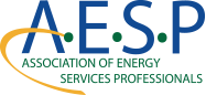 Association of Energy Service Professionals