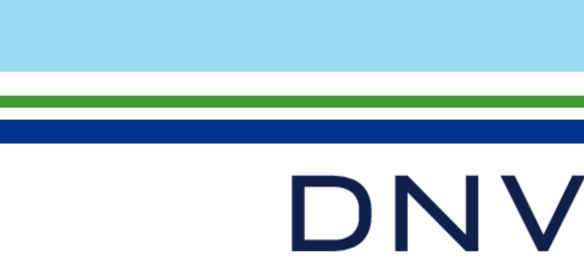 Det Norske Veritas (DNV)