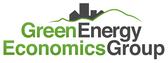 Green Energy Economics Group