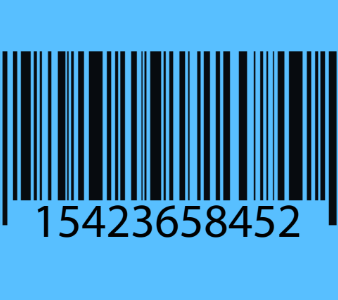 Whitepaper: Automatic Barcode Generation