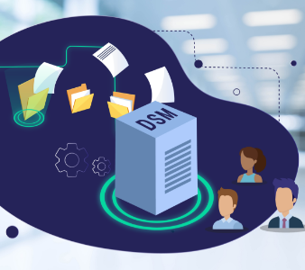Whitepaper: DSM Software Purchase Guide