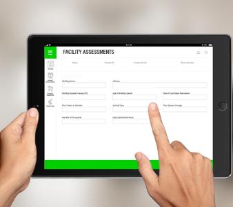 Whitepaper: Facility Assessment Mobile App