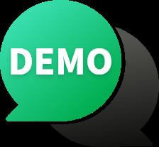 Free ePLAN Demo
