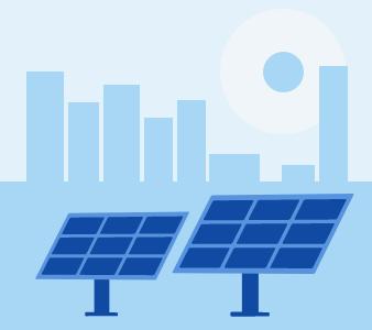 Community Solar Subscription Management