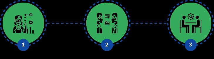 selection-process-img